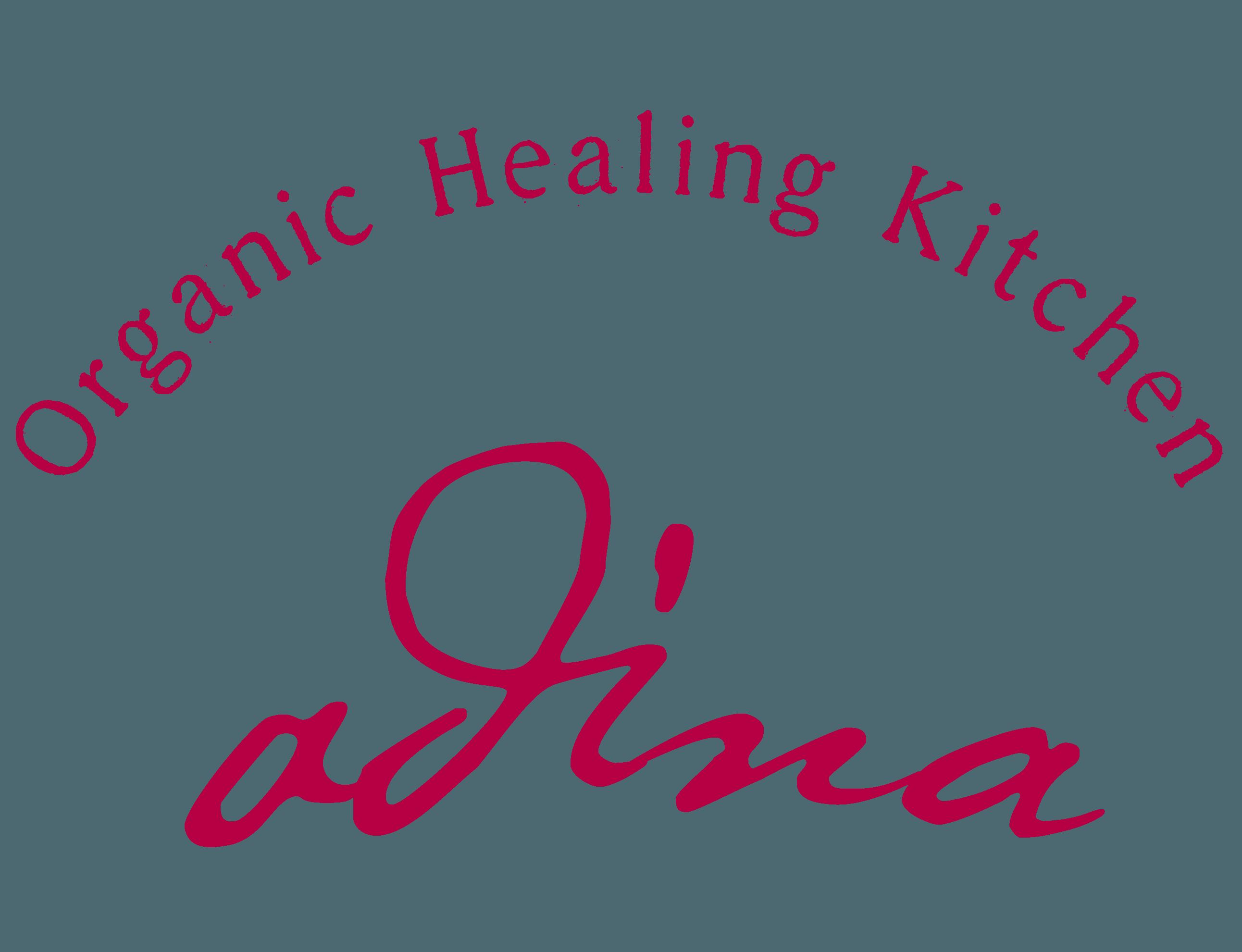 料理研究家 横山アディナのキッチン – Adina kitchen – ほんもの料理、レシピ、ライフスタイル