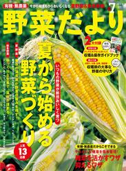 yasai2013_07-表紙500-thumb-180x249